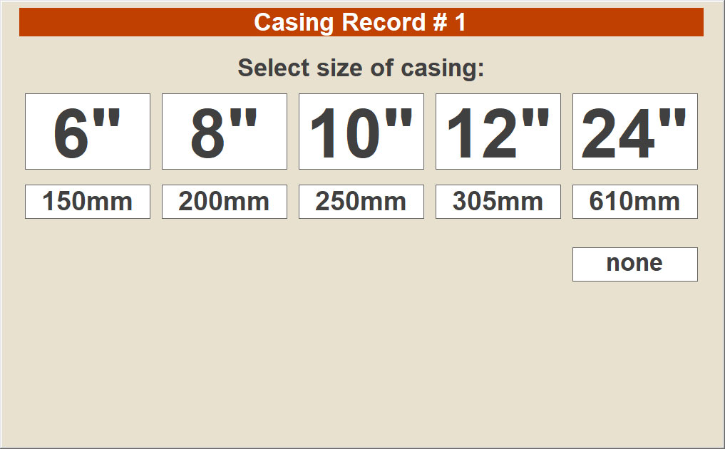DailyCablePercussiveRecord_CasingRecordSize.jpg