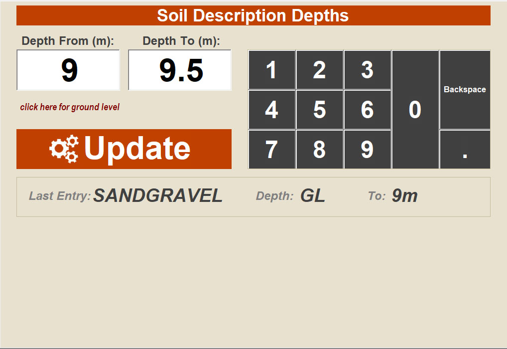 SoilDescription_1depth.jpg