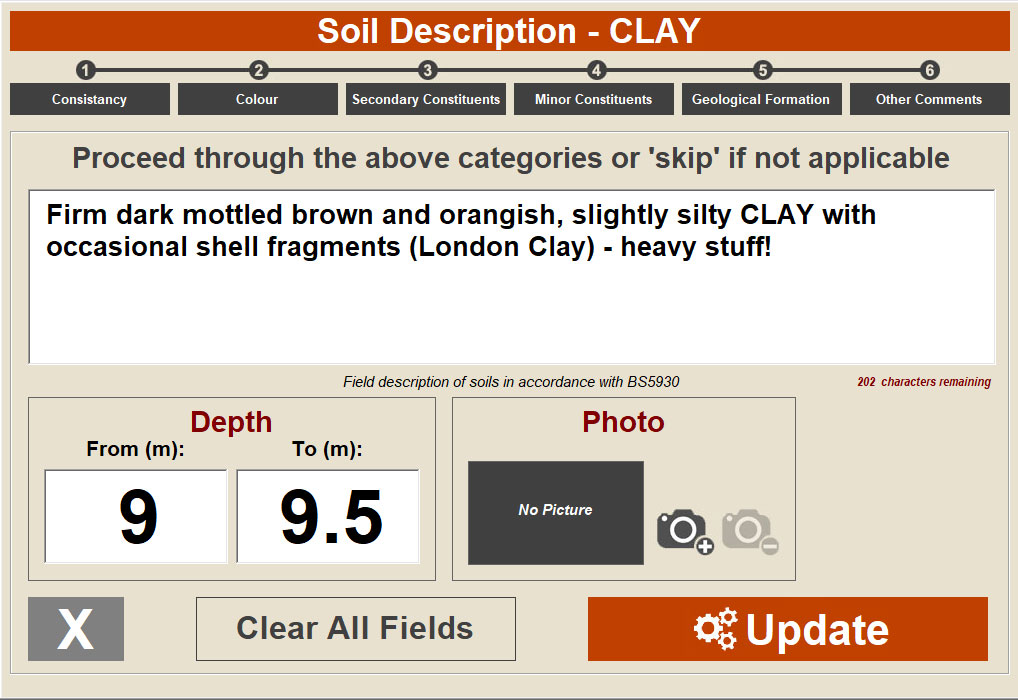 SoilDescription_10completed.jpg