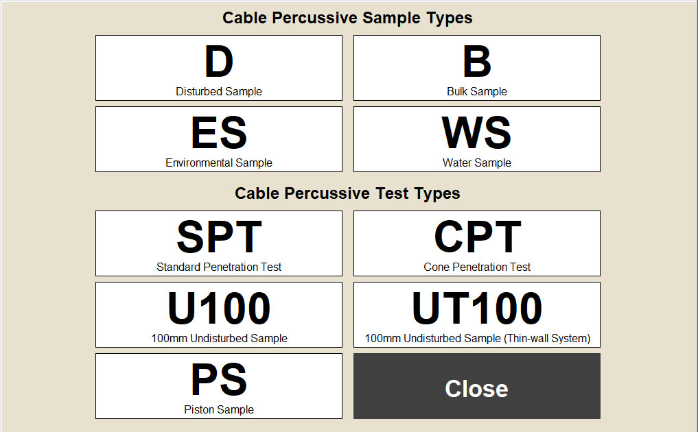 DailyCablePercussiveRecord_SampleType.jpg