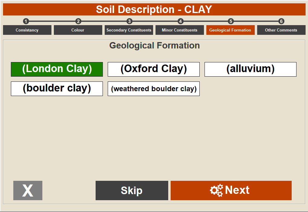 SoilDescription_8geological.jpg