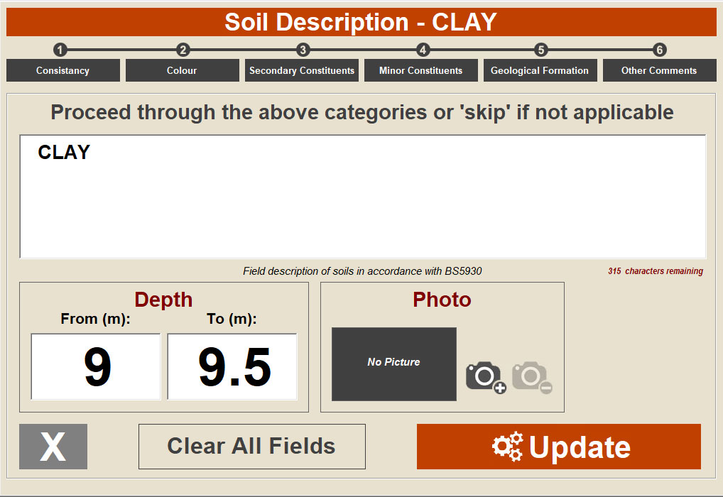 SoilDescription_3main.jpg